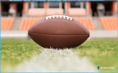 America Needs Football – Here's the Solution