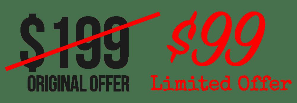 $99 online drone course for sUAS pilots
