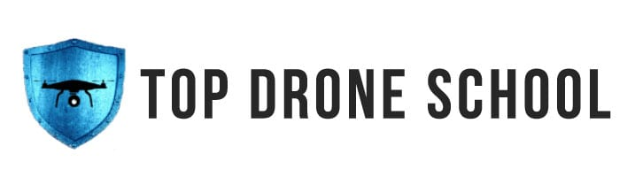 Top Drone School